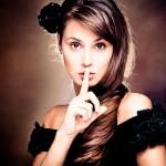 5 modi di tradire online