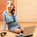 Incontrare donne sole online