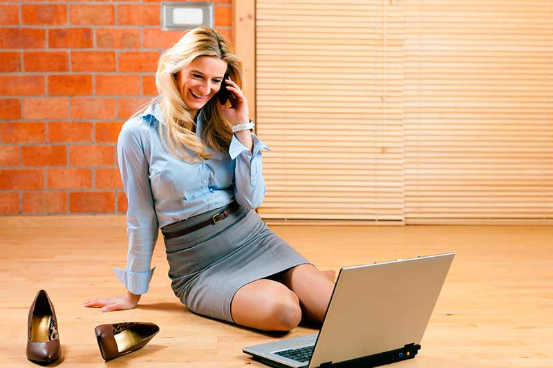 donne sole online