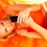 Si può tradire con il sexting?