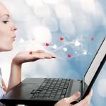 8 motivi per provare un sito di dating