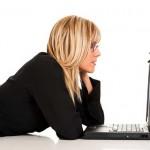 I 6 segreti per sedurre sul web