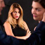 Loredana: Io, moglie infedele con l'amico di lui